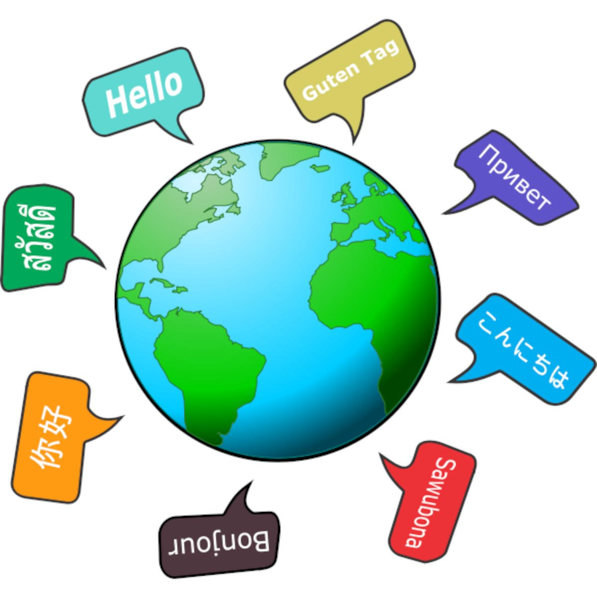 language-learning-©-iStock-feature-image Homepage