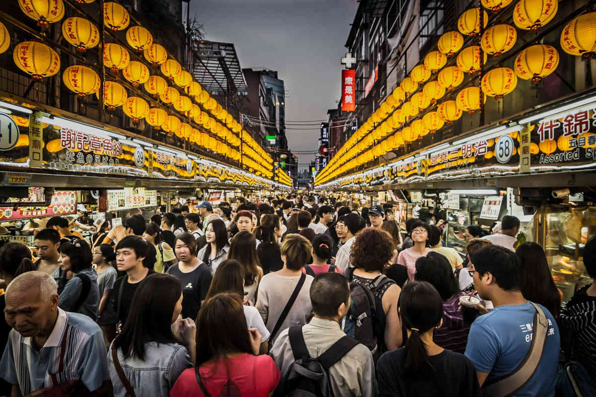 taiwan-night-market-©-Robert-Pastryk-Pixabay-feature-image Homepage